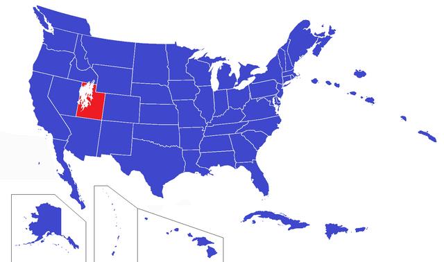 File:Alternity USA, Utah, 1997.png