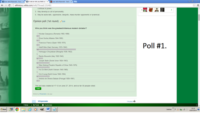 File:Dictator poll1.png