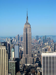 File:Empire State Building.jpg