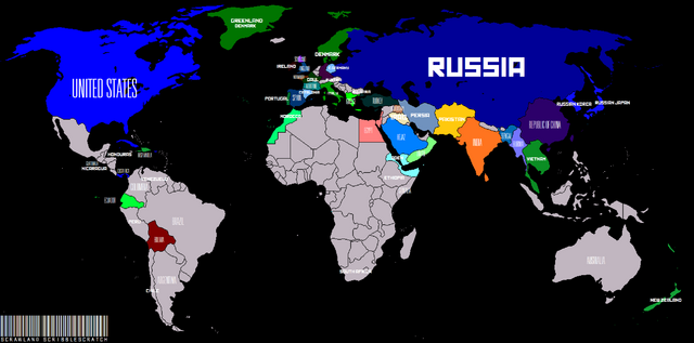 File:For the Motherland! Labelled Map (Map Contest).png