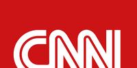 CNN News (President Jobs)