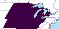 Indiana (Heartfelt Fancy)