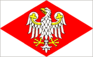 Poland2 (February's Legacy)