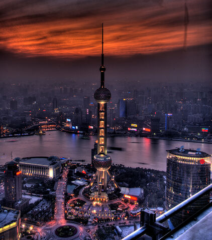 File:上海市.jpg