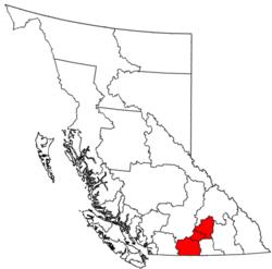 File:250px-OkanaganBC2.png