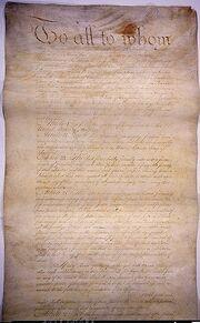 ArticlesOfConfederationPage1