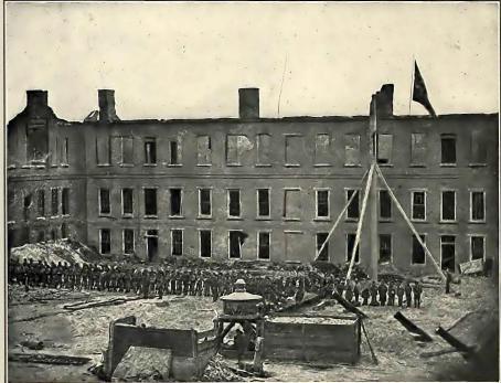 Confederate-flag-sumter