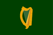 File:Irish Empire Flag.png