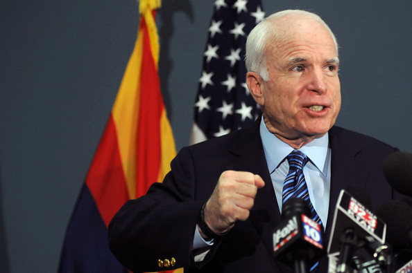 File:McCain presenting Comprehensive Immigration Reform Plan SIADD.jpg