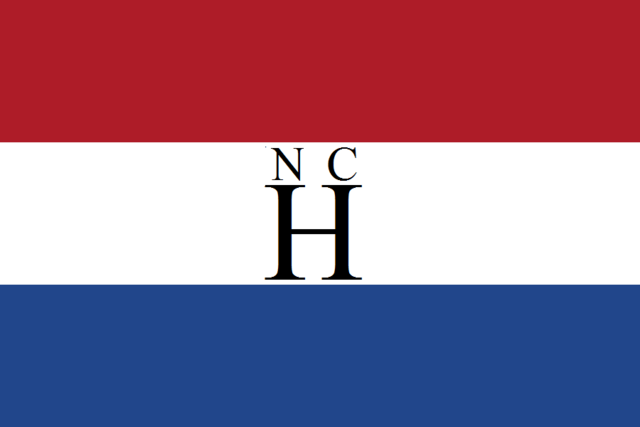 File:Nieuw Holland Compagnie - Flag.png