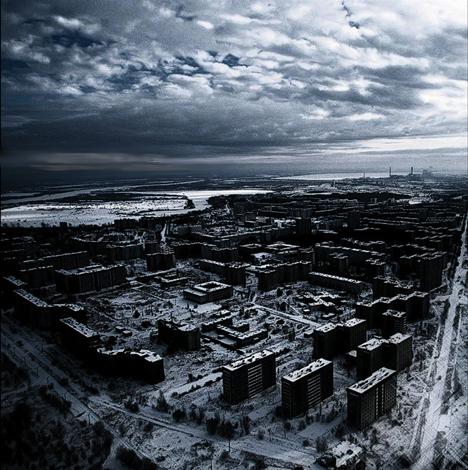 File:Pripyat albany.jpg