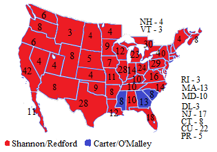 File:1980 Election NW.png