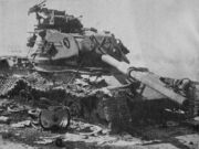 800px-Destroyed m60