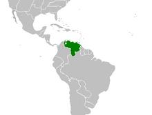 BPRVenezuelaTerritory