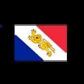 COAflag