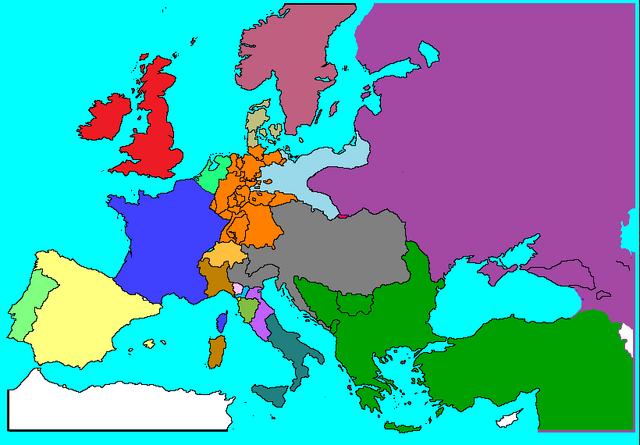 File:EUROMAP.png