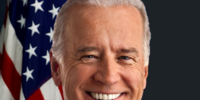 Joe Biden (President of Princeton)