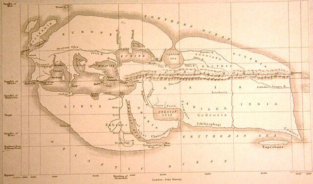 File:Map of Erasthothenes.jpg