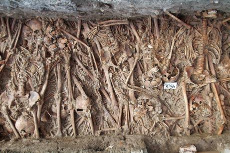 File:Mass Grave.jpg