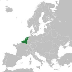 Netherlands TBAC