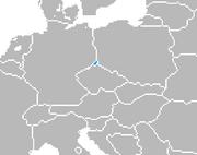Saxo-Silesia