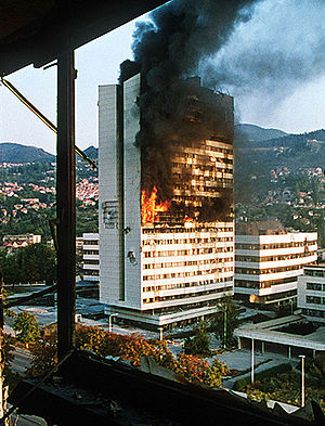 File:300px-Evstafiev-sarajevo-building-burns.jpg