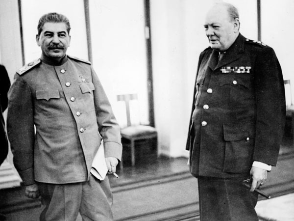 File:Churchill and Stalin.jpeg