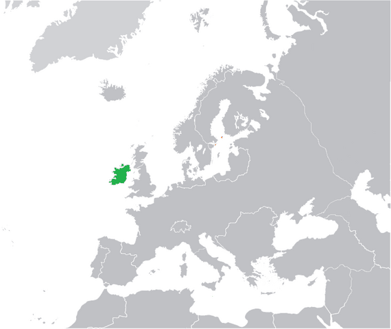 File:Ireland Single NW.png