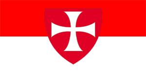 File:Volhynia (Duchy).jpg