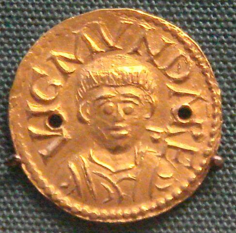 File:Yorkish Roman Coinage.jpg