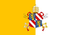 File:BGA Papal States.jpg