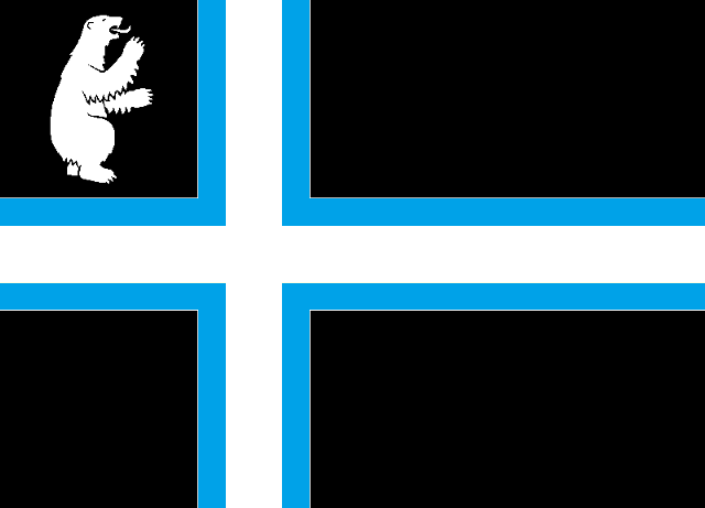 File:Baltica Flag.png