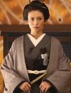 EmpressSakura