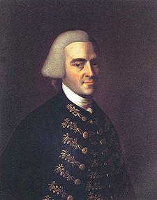 File:John Hancock (Failed American Rebellion).jpg