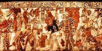 1269-1310 (516-557 AD) (L'Uniona Homanus)