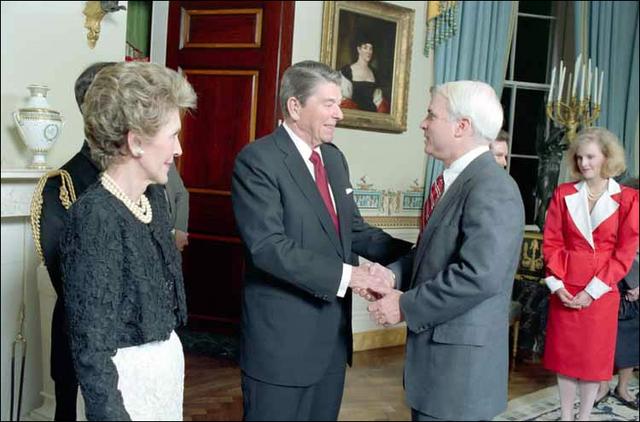 File:President McCain Reagan 1987.png