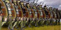 Battle of Capilium (Athenian Legacy)