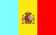 Guatemala (WSMT)