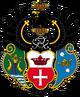 Koenigsberg Wappen 2000 v01