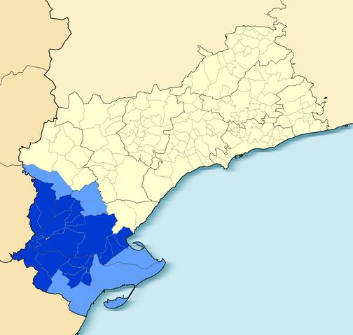 File:Tortosa Kingdom.png