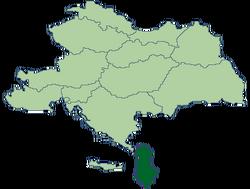 Albaniamap.png