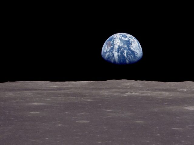 File:Earth-from-the-moon 1024x768 429811-1-.jpg