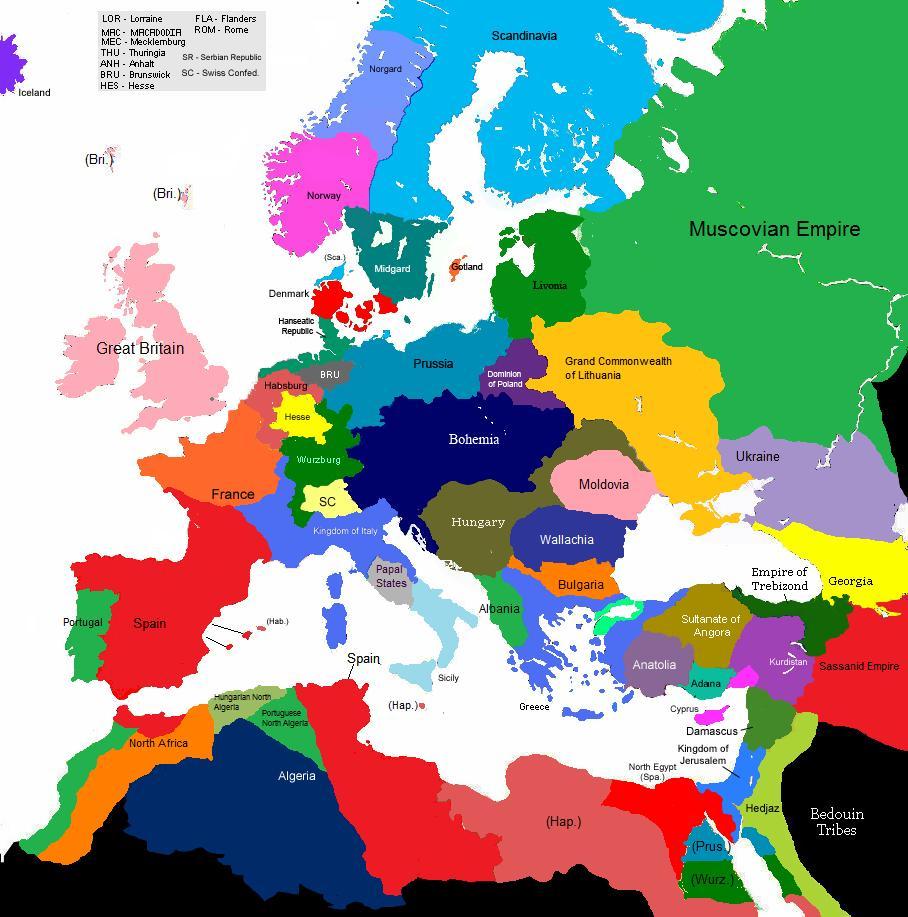 Europe1430mg-1679