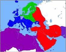 Germania II