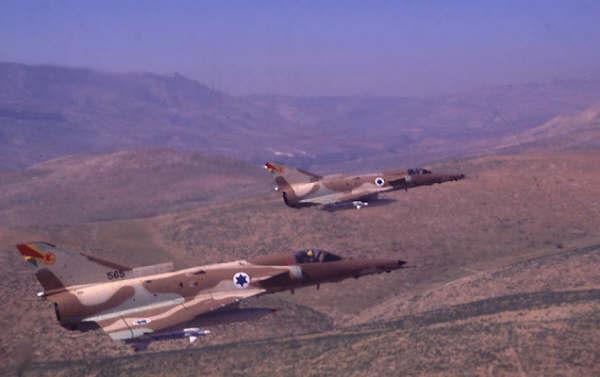 File:Kfir israel 01.JPG