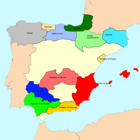 File:PossiblemapofMOdernSpain1983DD.png