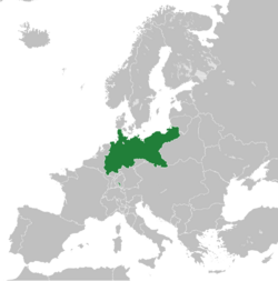 Prussia TBAC
