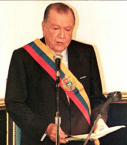 File:Rafael Caldera Rodríguez.jpg