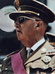 File:220px-Franco0001.png