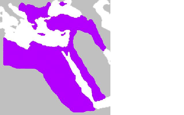 File:Byzantine.jpg